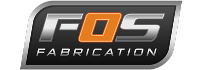 FOS Fabrication